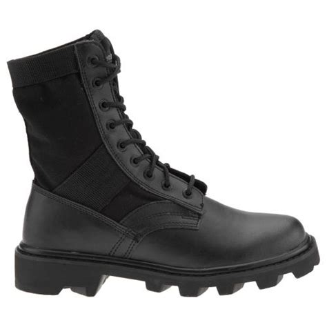 s jungle boots image for brazos 174 s jungle boot tactical boots from