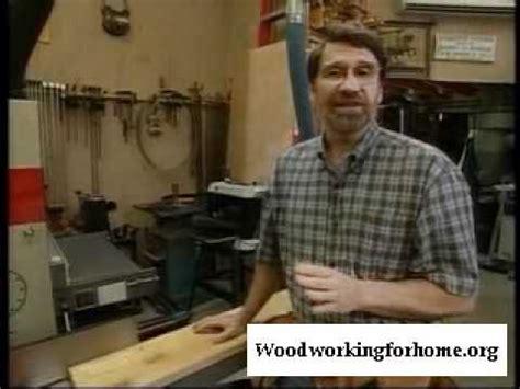 new yankee workshop kitchen cabinets workbench woodcraft wooden hat rack designs new