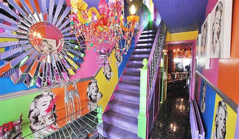 wallpaper garish some like it hot extraordinary marilyn monroe decorated