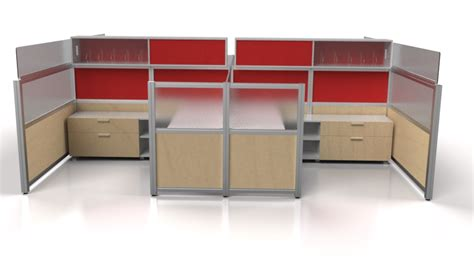 office furniture installer office furniture installer salary 28 images call