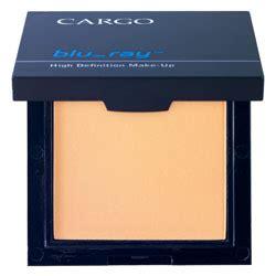 Cargo Bluray Hd Picture Pressed Powder Cargo Bluray alaina is a mess mufe cargo pressed powder flawless skin