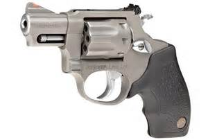 22 mag revolver 2 quot matte stainless 8 round 339 99 free shipping