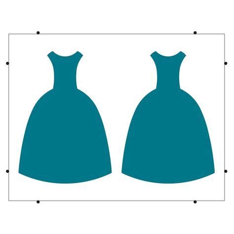 wedding dress template for cards dress cards are used for so many different occasions prom