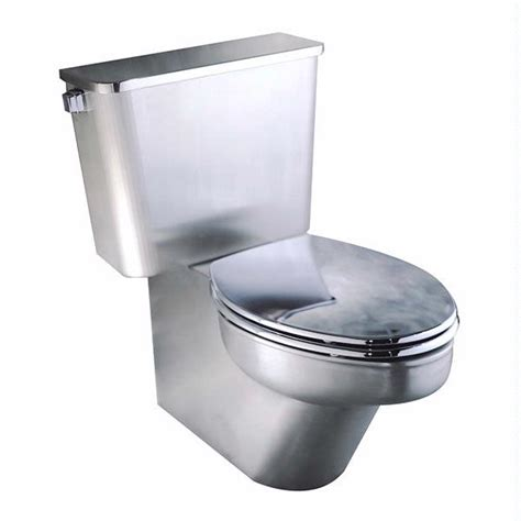 The Worlds Techiest Toilet by The Most Expensive Toilets Therichest