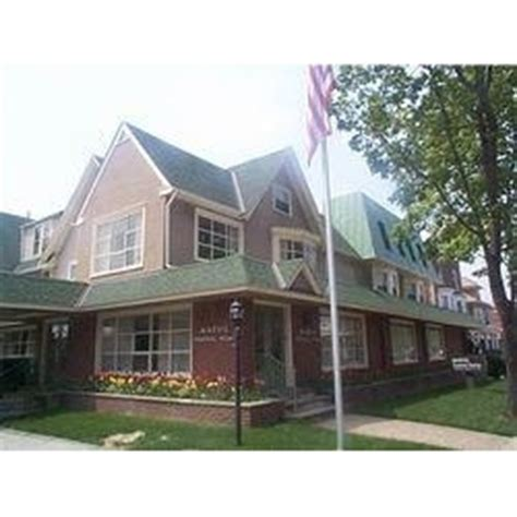 marvil funeral home in darby pa funeral services