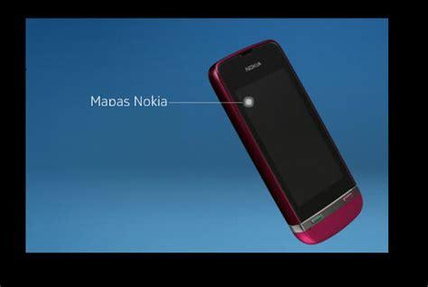 imagenes para celular nokia 311 nokia asha 311 caracteristicas y especificaciones nokia