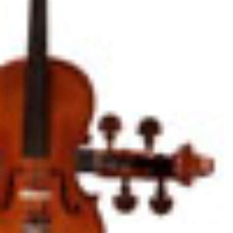 Timothy Judd Suzuki Violin Lessons Suzuki Violin