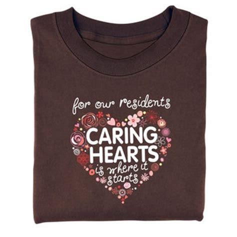 nursing home t shirt designs 56 best images about national nursing home appreciation