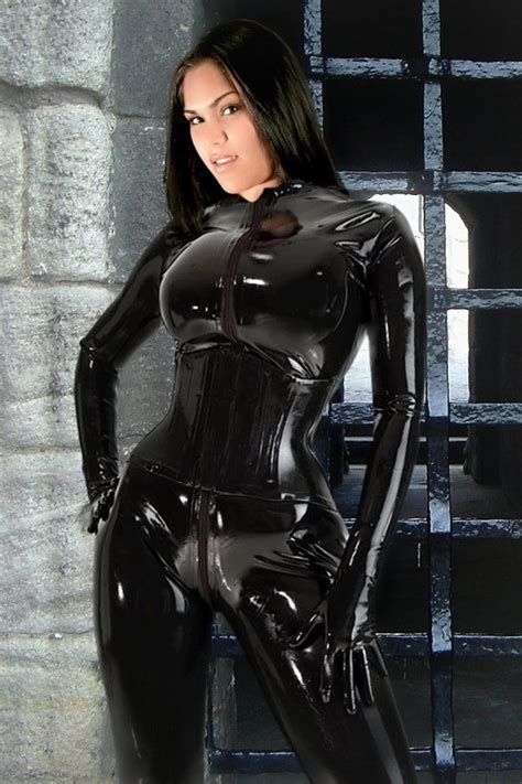 imagenes a latex girls in pvc and latex photo latex pinterest l 225 tex