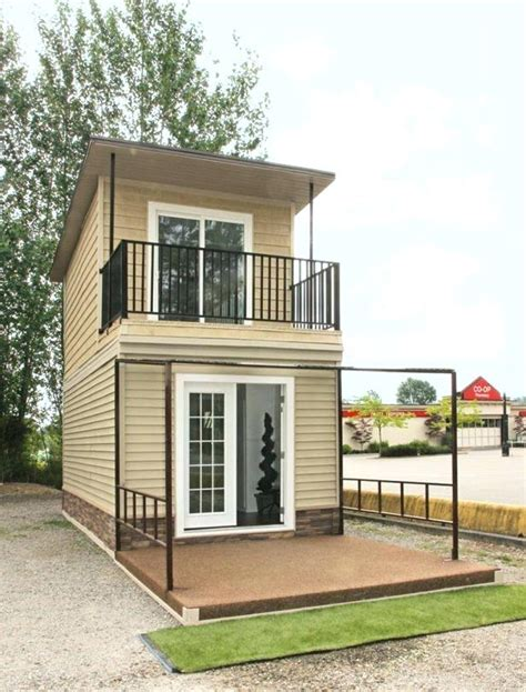Small Lot House Plans Two Story by Small 2 Story House Plans Small Two Story House Plans