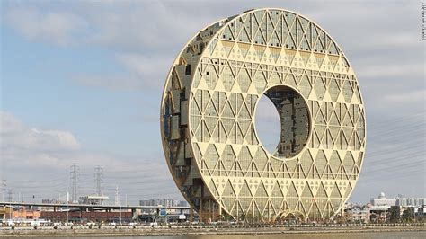new carbon architecture building to cool the planet books 10 eye popping new buildings that you ll see in 2014