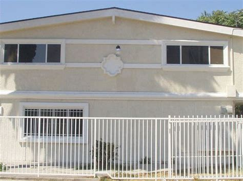 houses for rent in compton ca houses for rent in compton ca 10 homes zillow