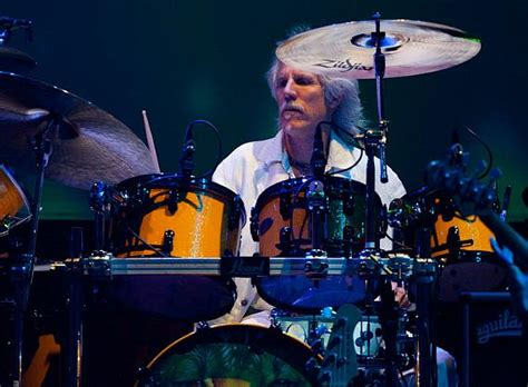 The Doors Drummer by Carlos Santana Joined By Special Guests At The Joint In