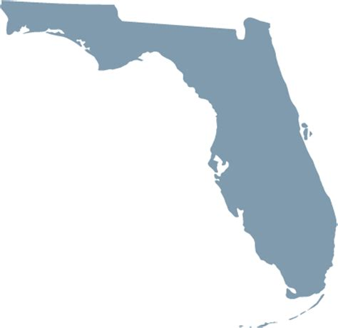 Find Florida State Of Florida Careers