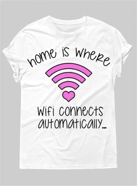 Sweater I Need Wifi Connection Hqh3 17 best things i want images on 10 year anniversary 15 years and