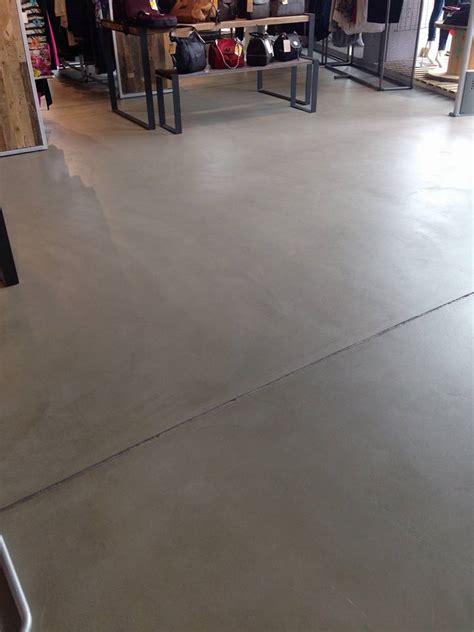 pavimenti in microcemento prezzi microcemento pavimenti microcemento pavimenti in