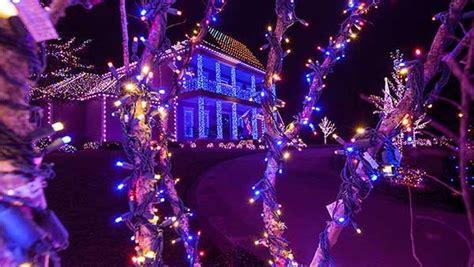Good C 9 Led Christmas Lights #2: Ae19b46f84178abb0b039ac2c87a9f5f--how-to-wrap-tree-branches.jpg