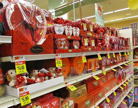 valentines day store everybody coupons the official of
