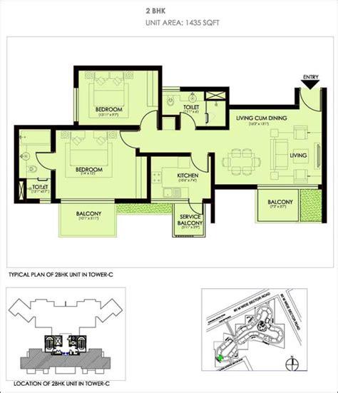 ireo service apartments floor plans ireo victory valley buy apartment in ireo victory valley