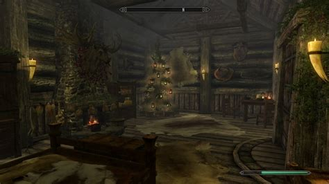 skyrim home decorating guide 100 skyrim home decorating