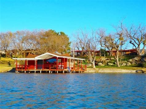 lake nasworthy boat rentals 40 best texas lake vacation rentals images on pinterest