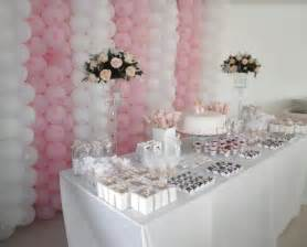 Southern blue celebrations girl baby shower ideas amp inspirations