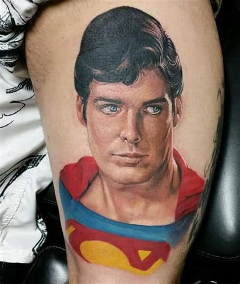 superman tattoos for men superman tattoos for ideas and inspiration for guys