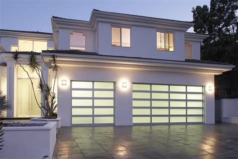 Garage Doors Omaha Overhead Door Company Of Omaha Commercial Residential Garage Doors Sales Service
