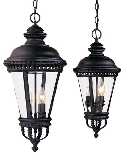 Outdoor Lighting Standards Outdoor Lighting Standards Trans Globe 5820 Rt Outdoor Lighting Ls The Standard Rust