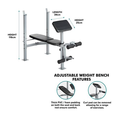adjustable benches weight training gold coast adjustable weight lifting training fitness