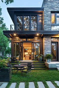 small homes exteriors on pinterest modern house front elevation designs google search