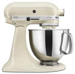 kitchenaid artisan mixer colors best 25 kitchenaid mixer colors ideas on