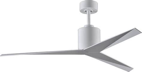 low noise ceiling fans best low noise ceiling fans theteenline org