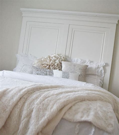 tall white headboard ana white tall panel headboard queen diy projects
