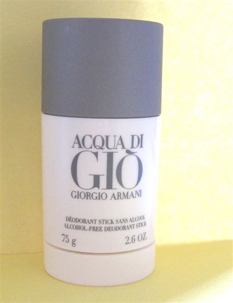 Parfum Acqua Di Gio Original acqua di gio cologne by giorgio armani perfume emporium