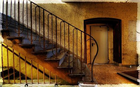 imagenes urbanas hd fondos urbanos para fotos imagui