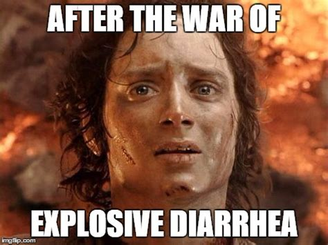 Diarrhea Meme - diarrhea meme 28 images just like diarrhea by pwnering