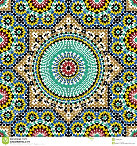 moroccan pattern free svg 16 moroccan graphic design images moroccan print designs