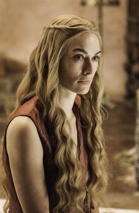 game of thrones hair styles top 5 game of thrones hairstyles photos