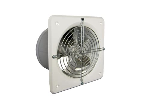 axial fan catalogue wb s industrial axial fan