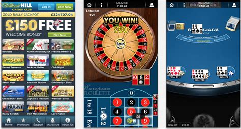 casino app for android top 10 best casino apps for android users across the globe