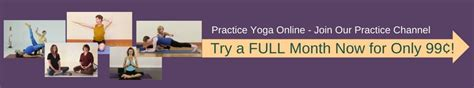 boat pose tutorial yoga tutorial one stop core stabilization with boat pose