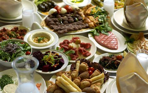 cuisine liban le mont liban restaurant libanais 224 lyon