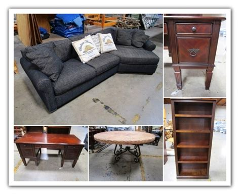 187 az onsite home furniture auction auction nation
