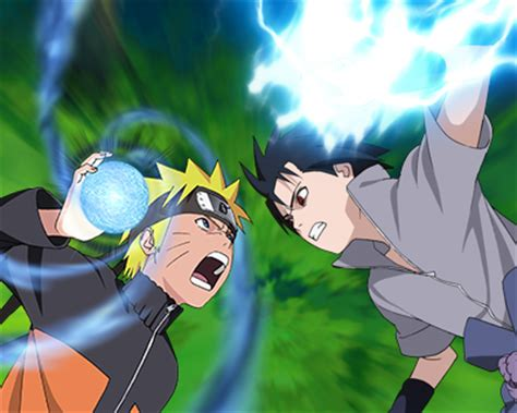 boruto global tv viz the best in manga anime global entertainment
