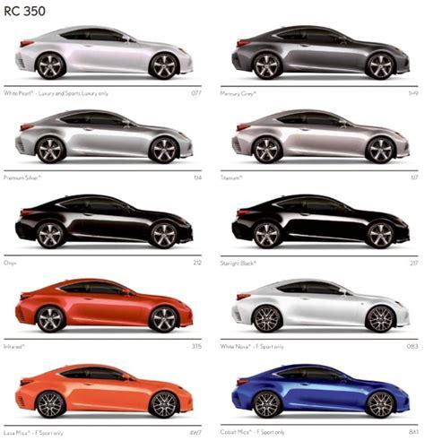 colorcombo7626 with hex colors 525564 74828f 96c0ce 28 350 best color schemes images sportprojections com