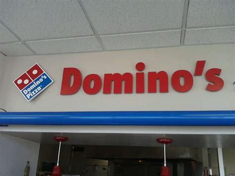 domino pizza phone number domino s pizza pizza 1019 yakima valley hwy sunnyside