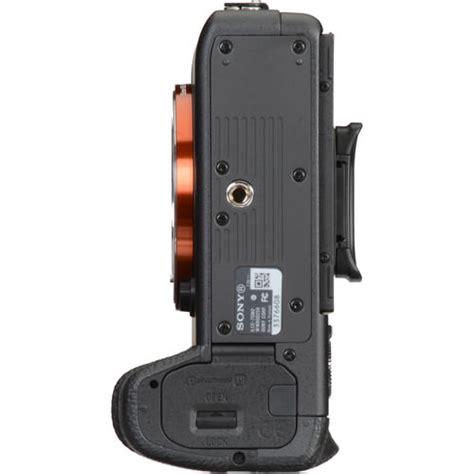 Kamera Sony A7s2 Kiral箟k Sony A7s2 Kamera Sony A7s2 Kiralama