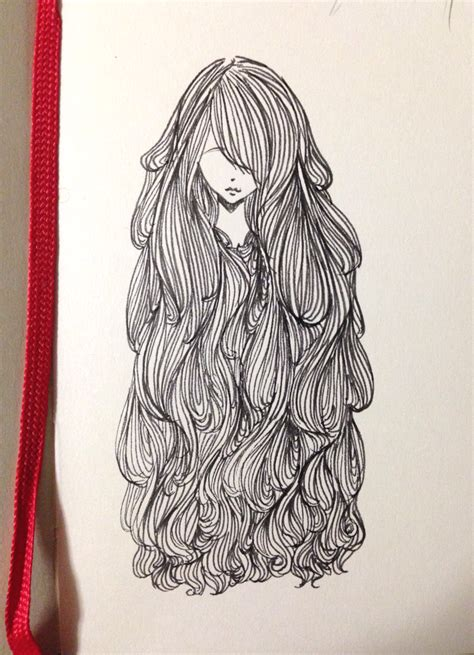 doodle hair do hair doodle by crystalshadow35 on deviantart