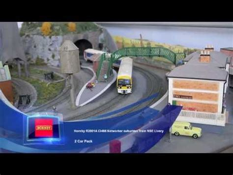 oo layout youtube hornby bachmann oo gauge layout br pre privatisation
